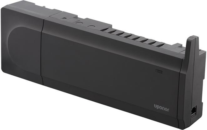 Контроллер Uponor Smatrix Wave PLUS X-165 на 6зон