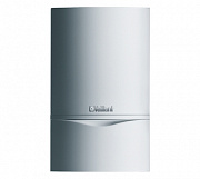 Газовый котел Vaillant  turboTEC plus VUW 322/5-5 (H-RU/VE), 32 кВт
